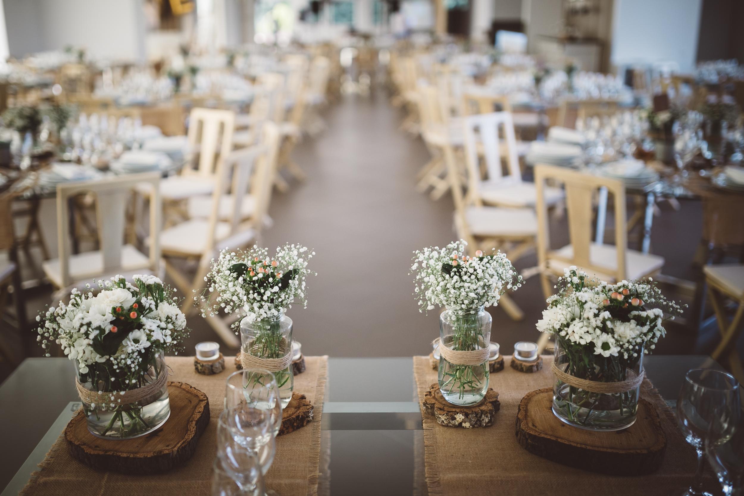 Wedding_Filipa_Claudio_0977.jpg