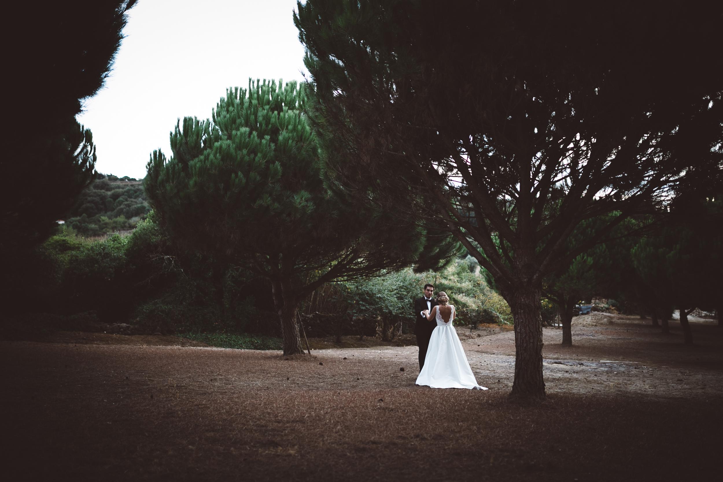 Wedding_Filipa_Claudio_1379.jpg