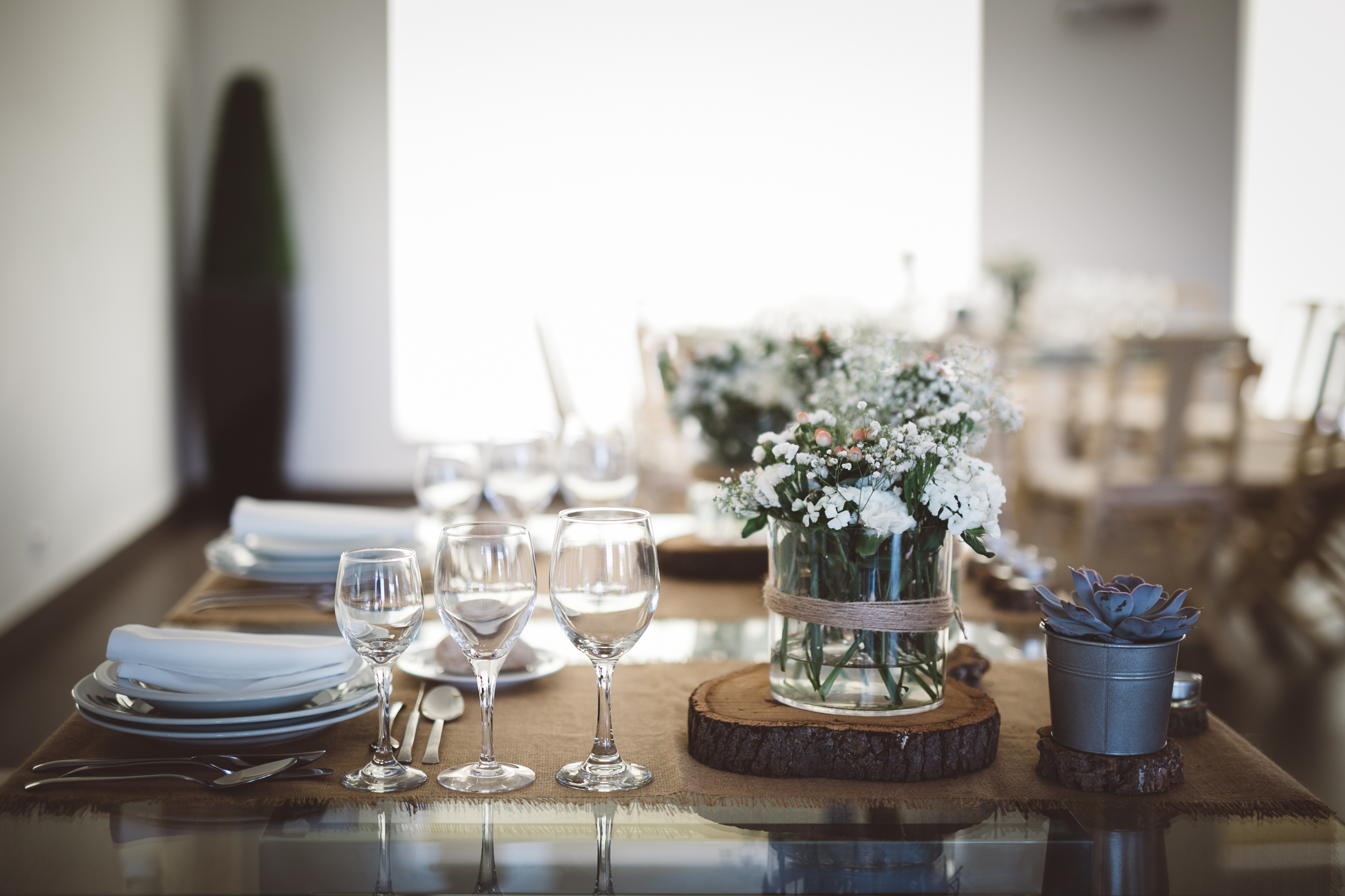 Wedding_Filipa_Claudio_0986.jpg