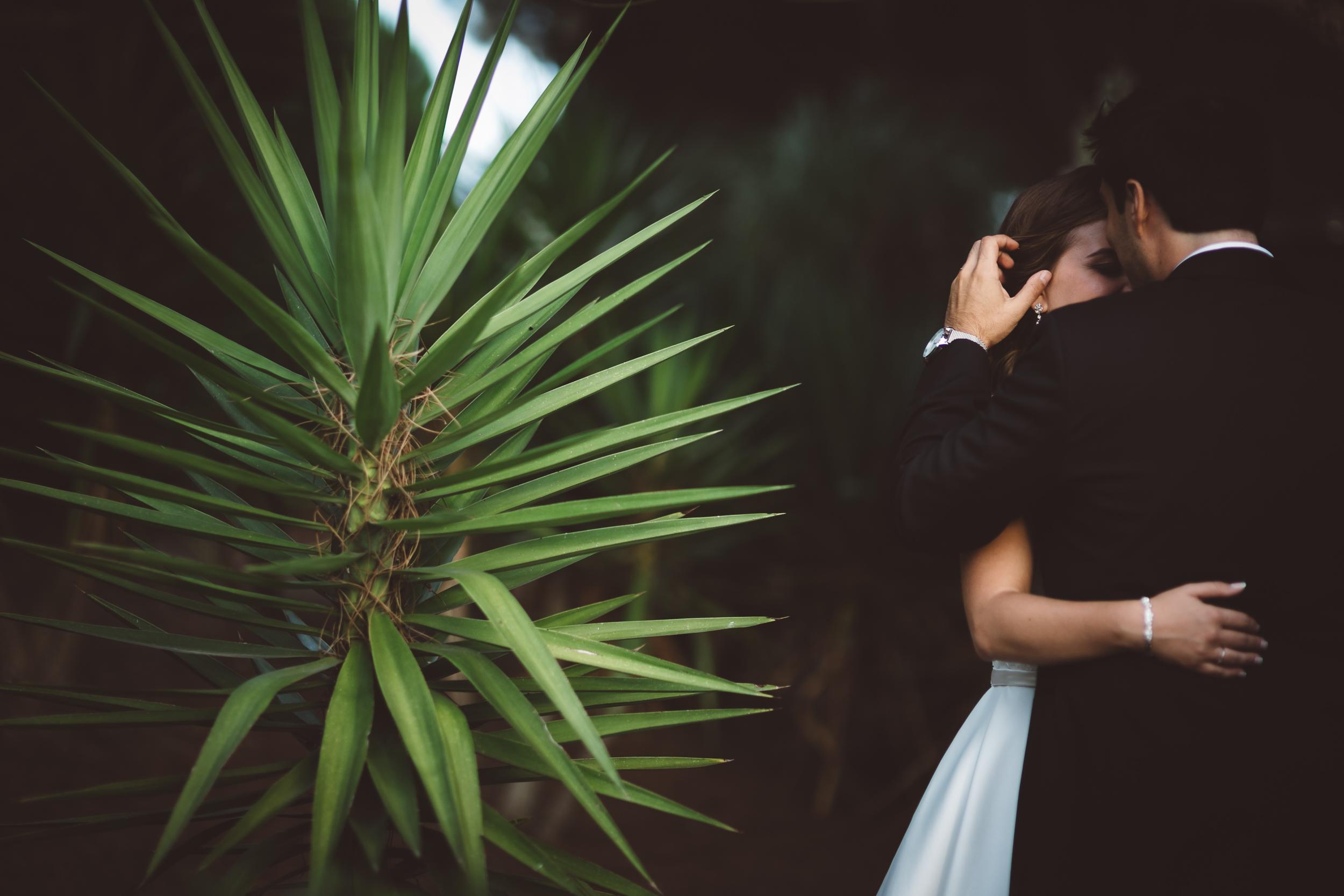Wedding_Filipa_Claudio_1276.jpg