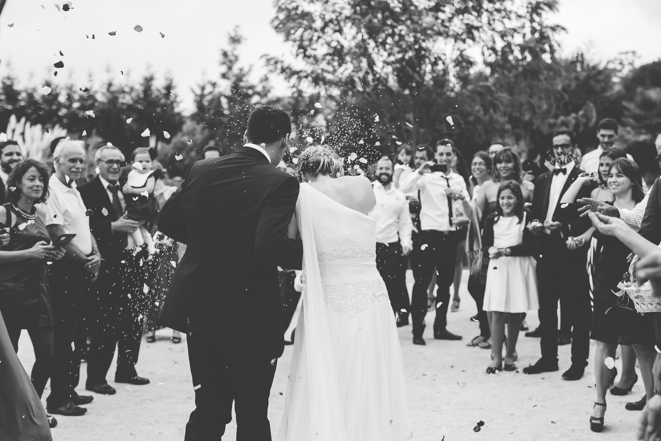 Weddings & Events   Memories    Galeria