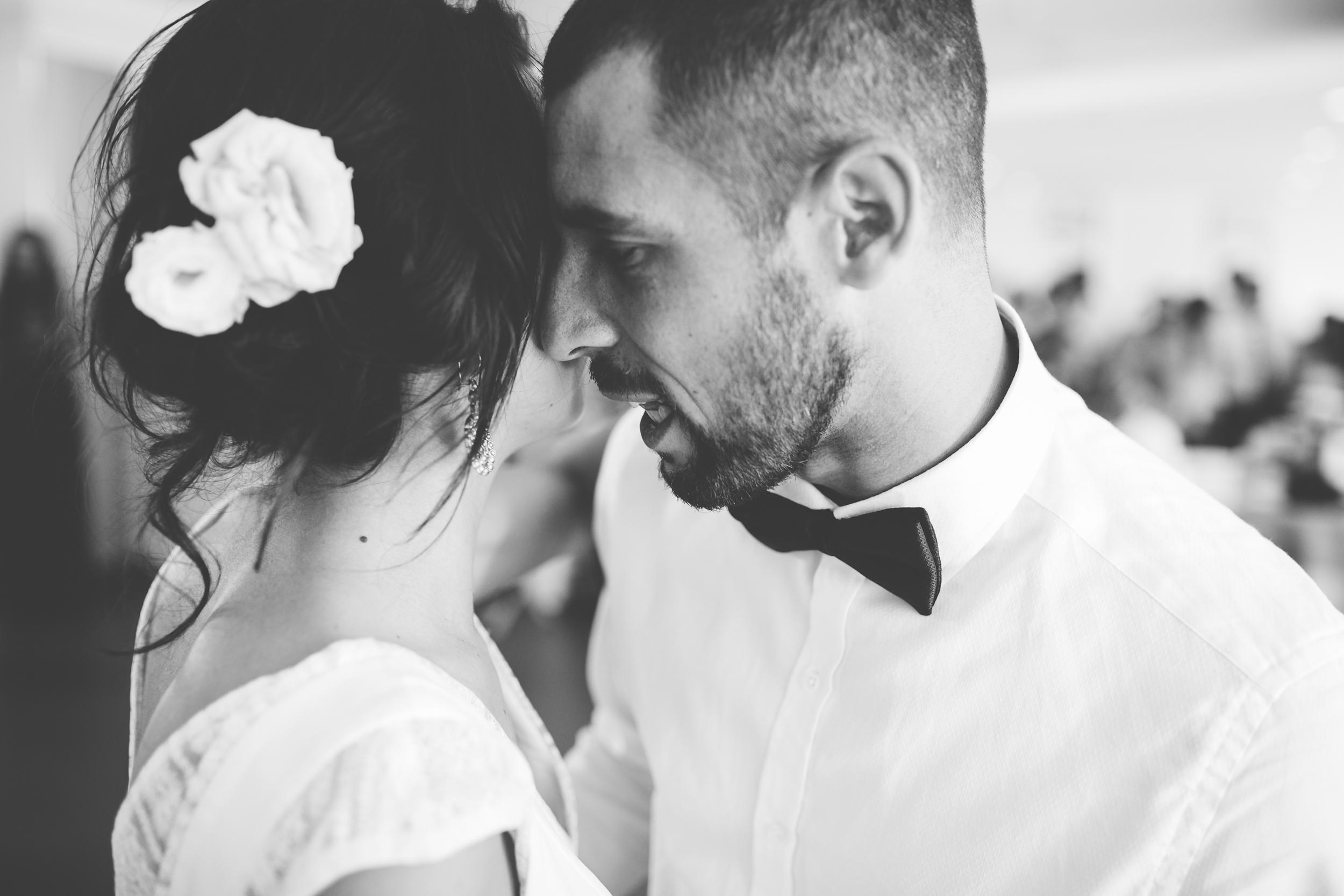 Lucia_Tiago_Wedding_1489.jpg