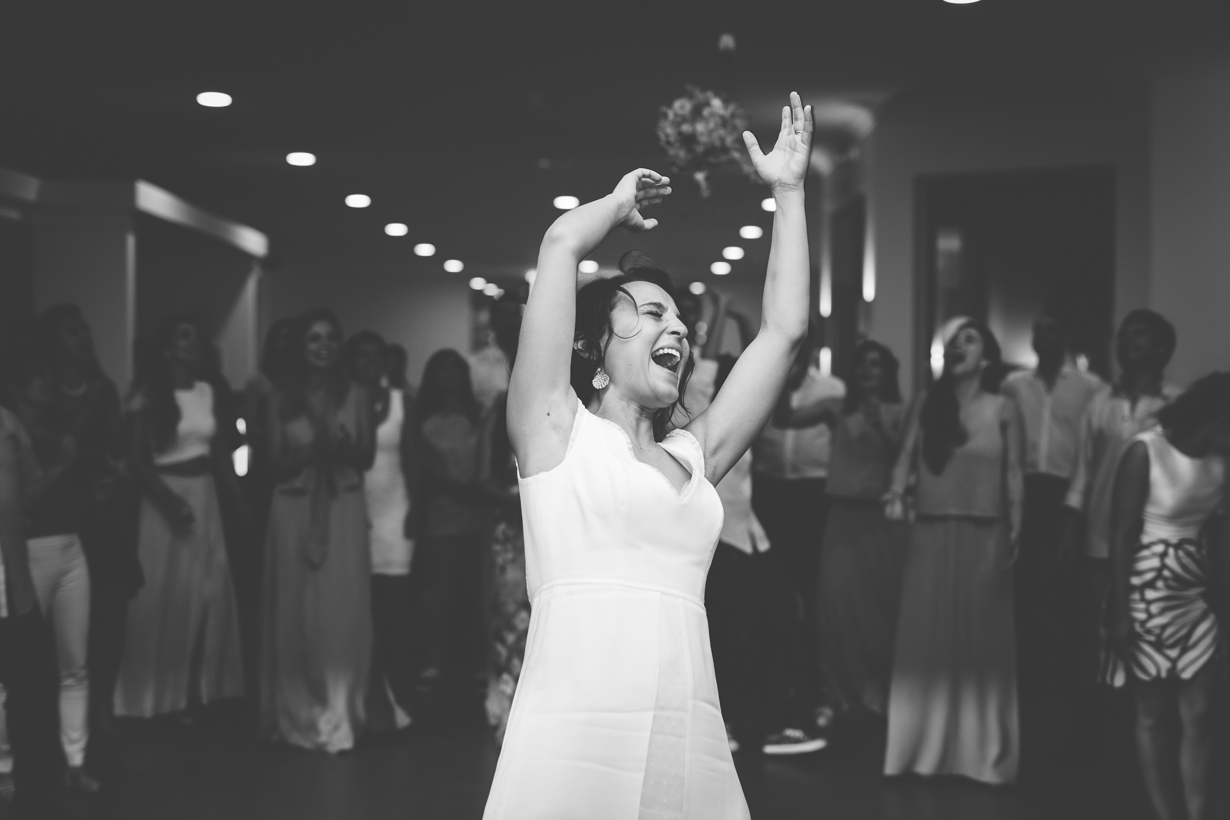 Lucia_Tiago_Wedding_2180.jpg