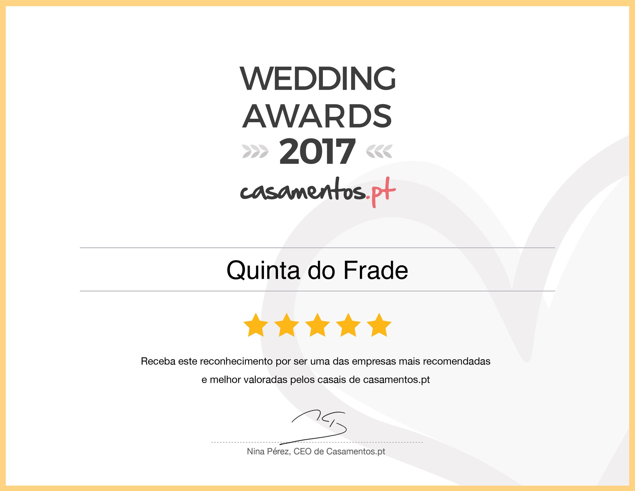 Quinta-do-Frade-Wedding-Awards-2017