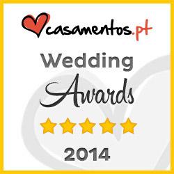 badge-weddingawards-2014.jpg