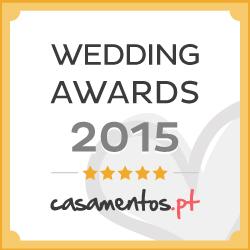 badge-weddingawards_pt_2015.jpg