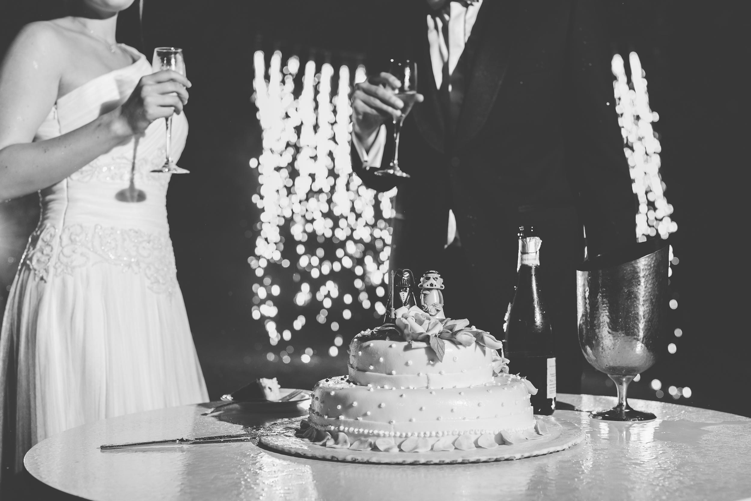 Valeriya_Carlos_Wedding_04_10_2015_1291.jpg