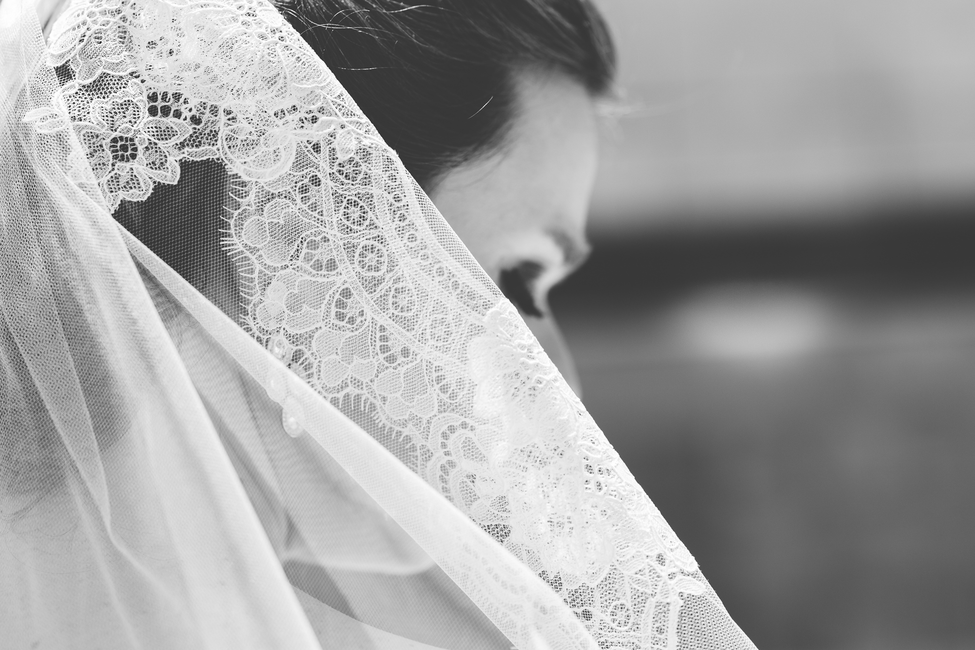 Sofia_Miguel_Wedding_30052015_0349.jpg