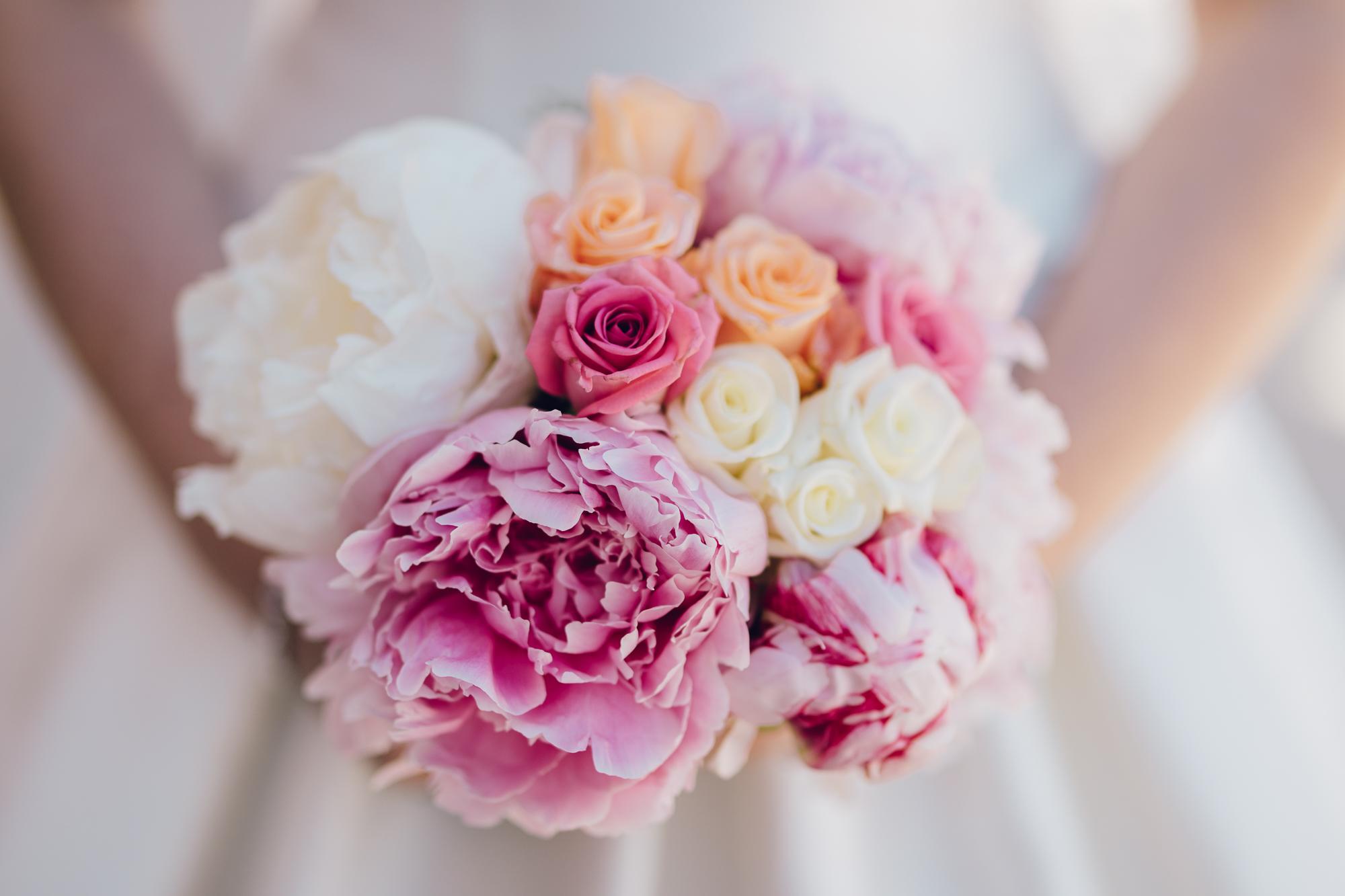 Sofia_Miguel_Wedding_30052015_0352.jpg