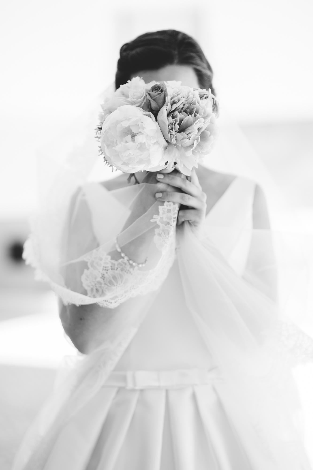 Sofia_Miguel_Wedding_30052015_0362.jpg