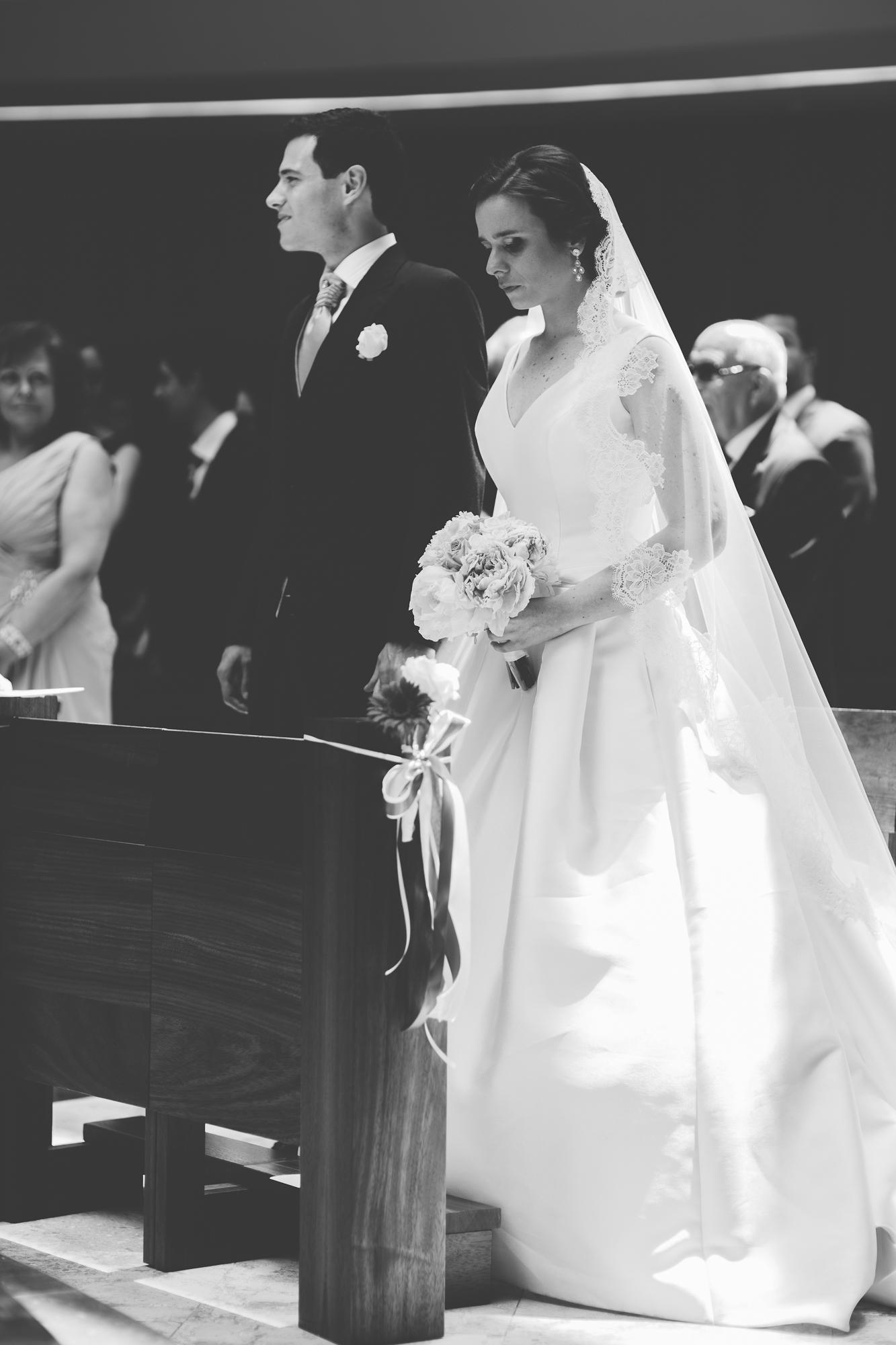 Sofia_Miguel_Wedding_30052015_0432.jpg