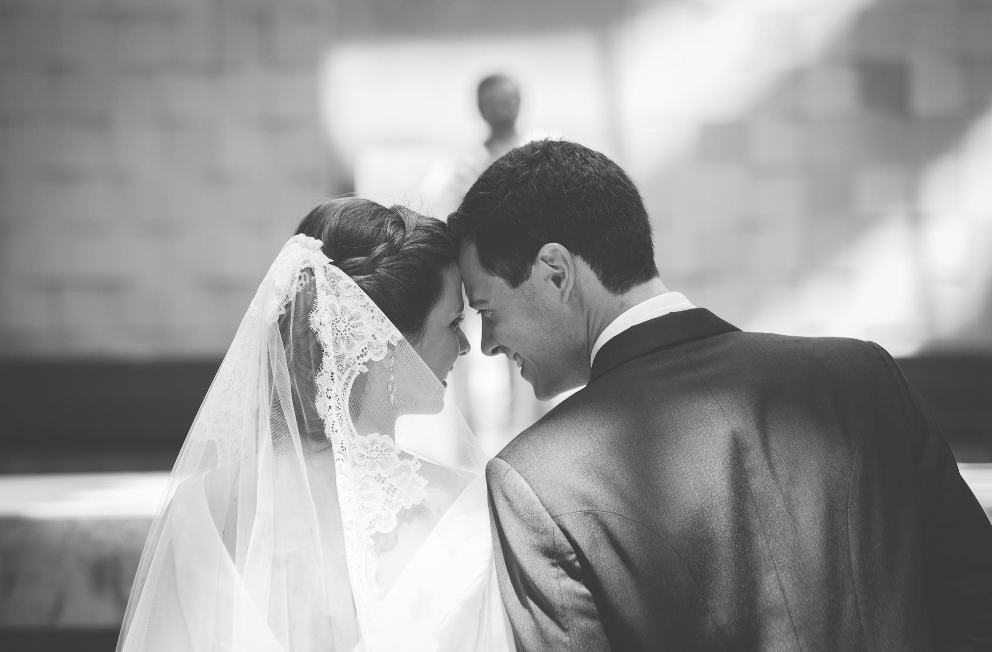 Sofia_Miguel_Wedding_30052015_0640.jpg