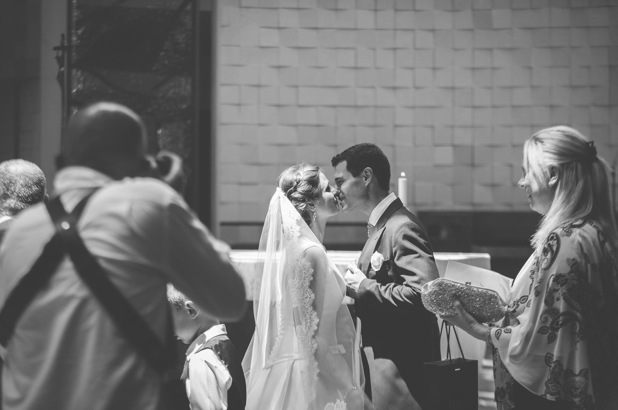 Sofia_Miguel_Wedding_30052015_0678.jpg