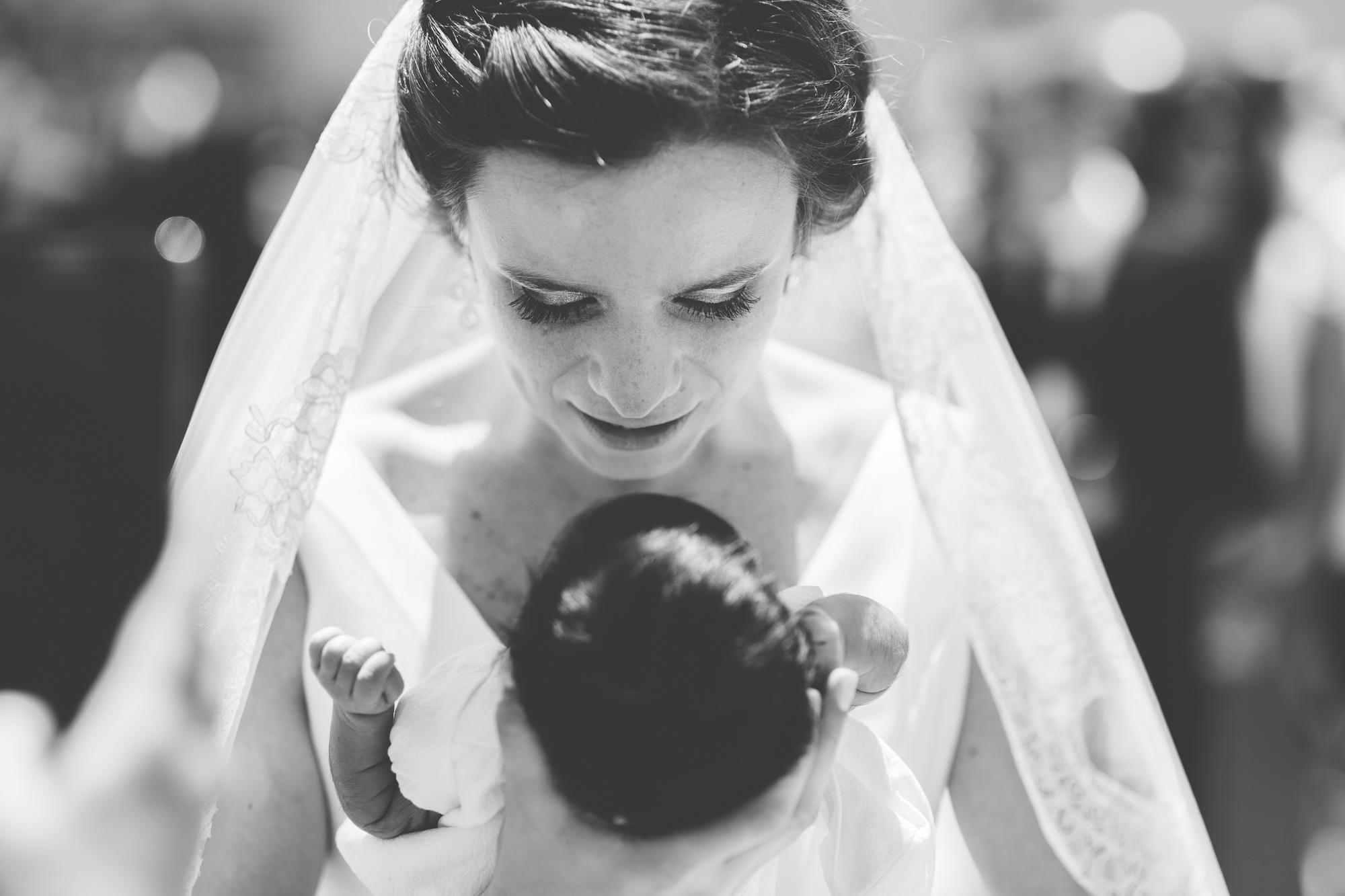 Sofia_Miguel_Wedding_30052015_0801.jpg