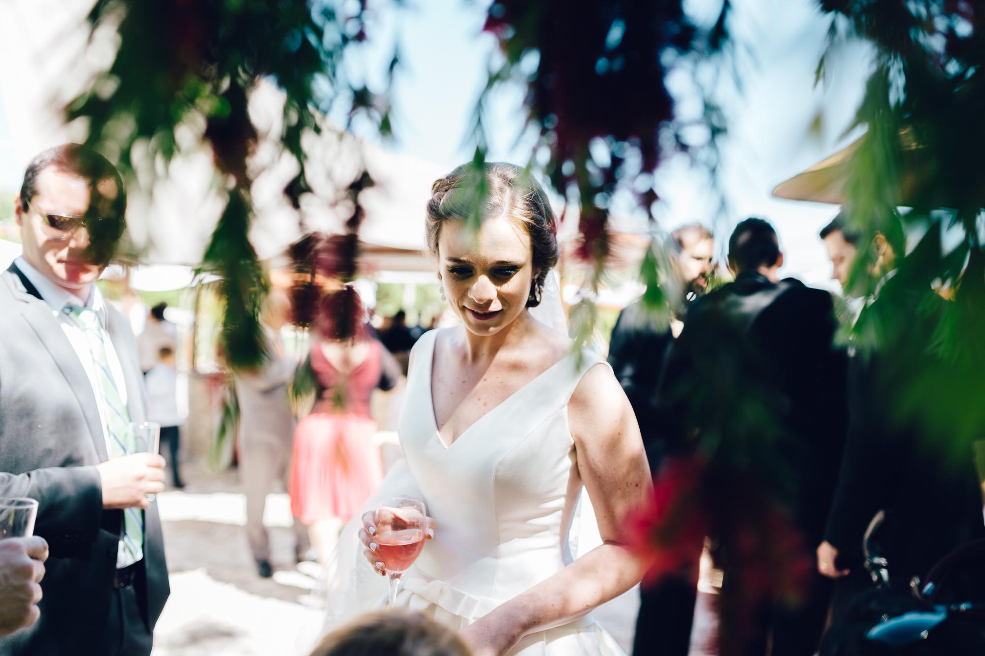 Sofia_Miguel_Wedding_30052015_0922.jpg