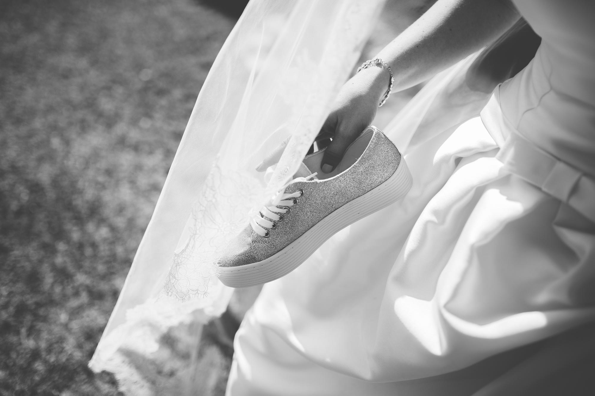 Sofia_Miguel_Wedding_30052015_1116.jpg