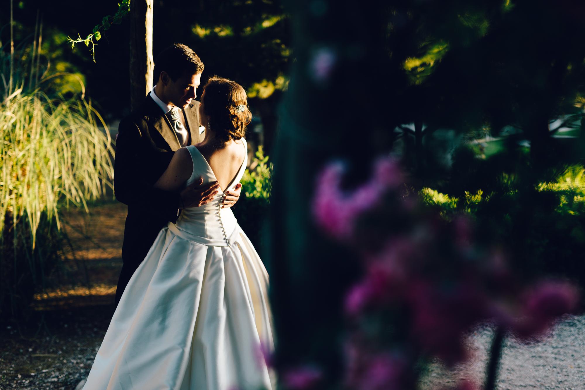 Sofia_Miguel_Wedding_30052015_1329.jpg