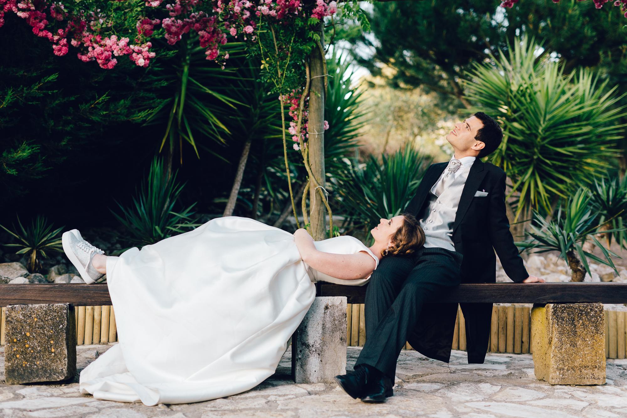 Sofia_Miguel_Wedding_30052015_1363.jpg