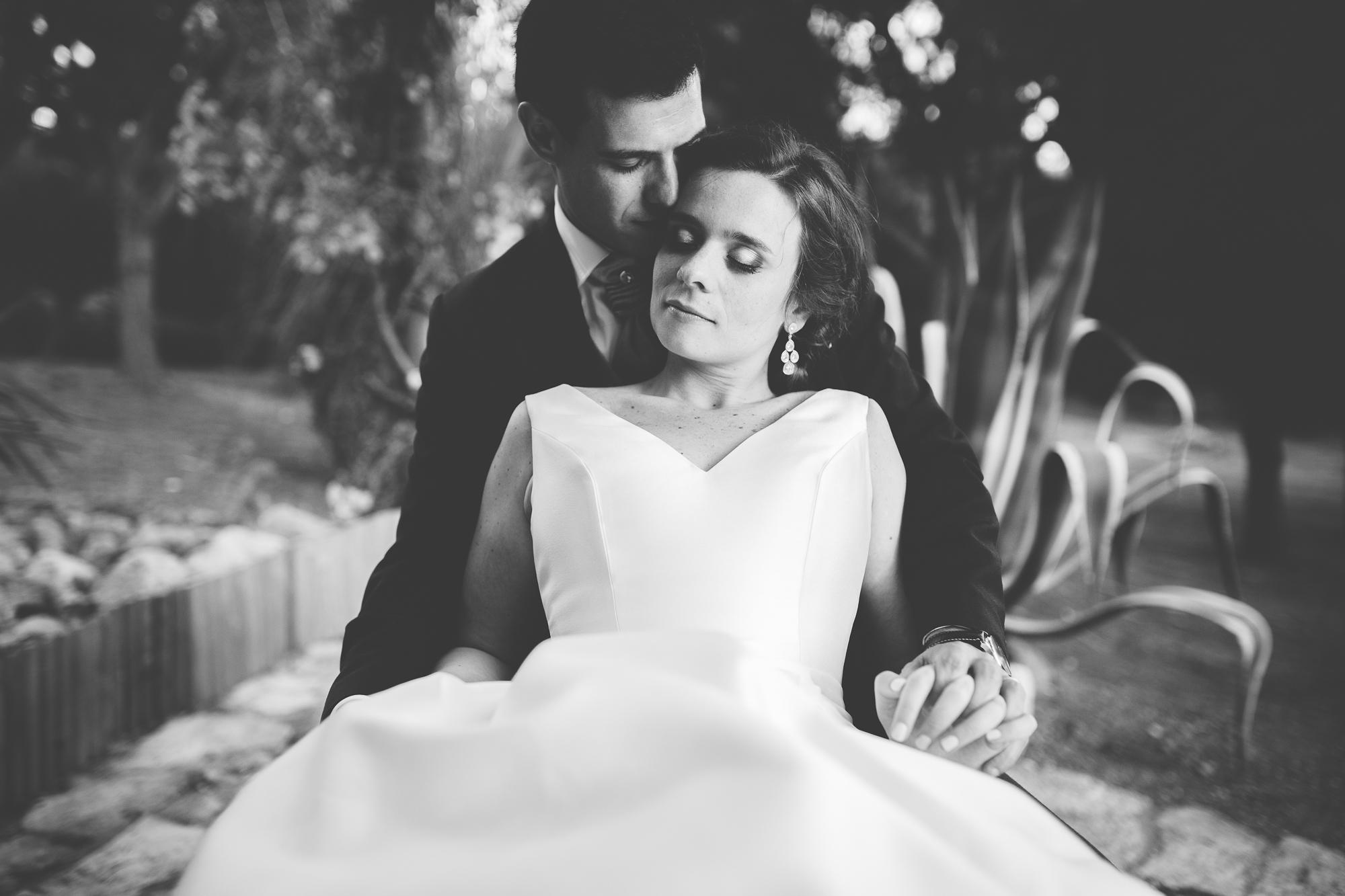 Sofia_Miguel_Wedding_30052015_1365.jpg