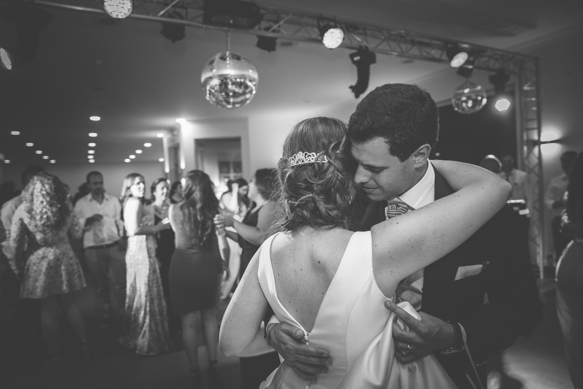 Sofia_Miguel_Wedding_30052015_1566.jpg