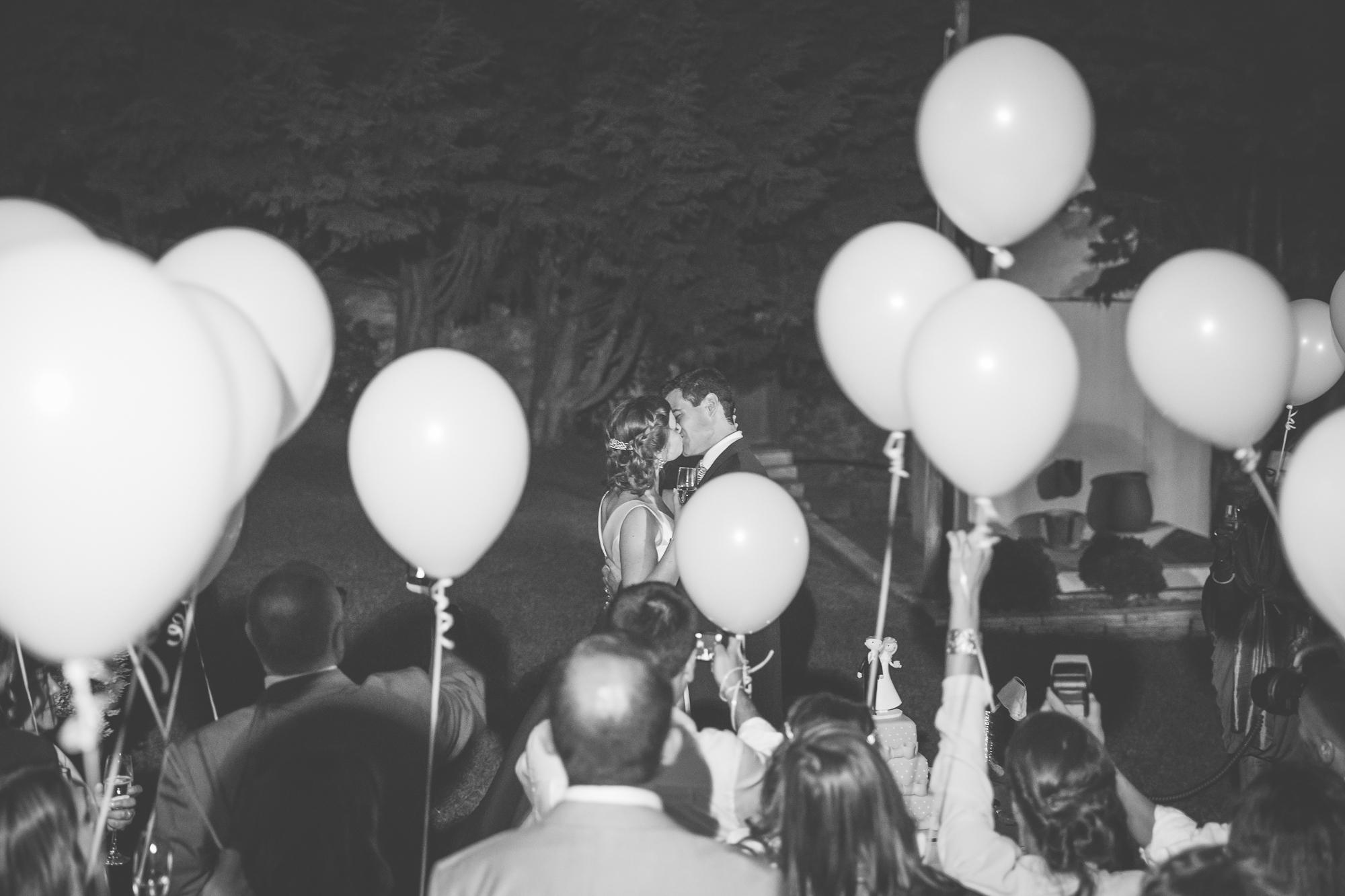 Sofia_Miguel_Wedding_30052015_1672.jpg