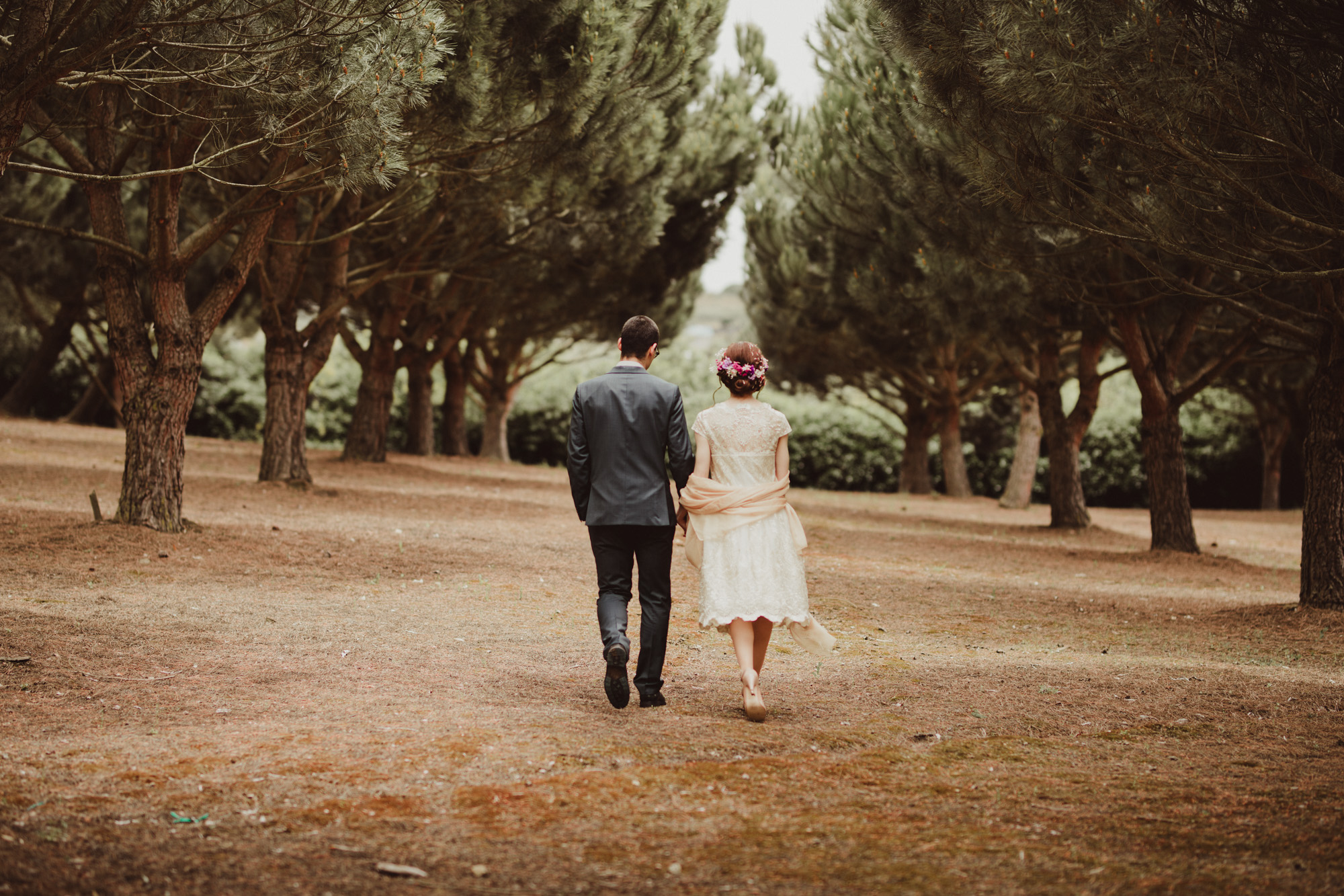 Weddings & Events   Love & Soul    Eventos