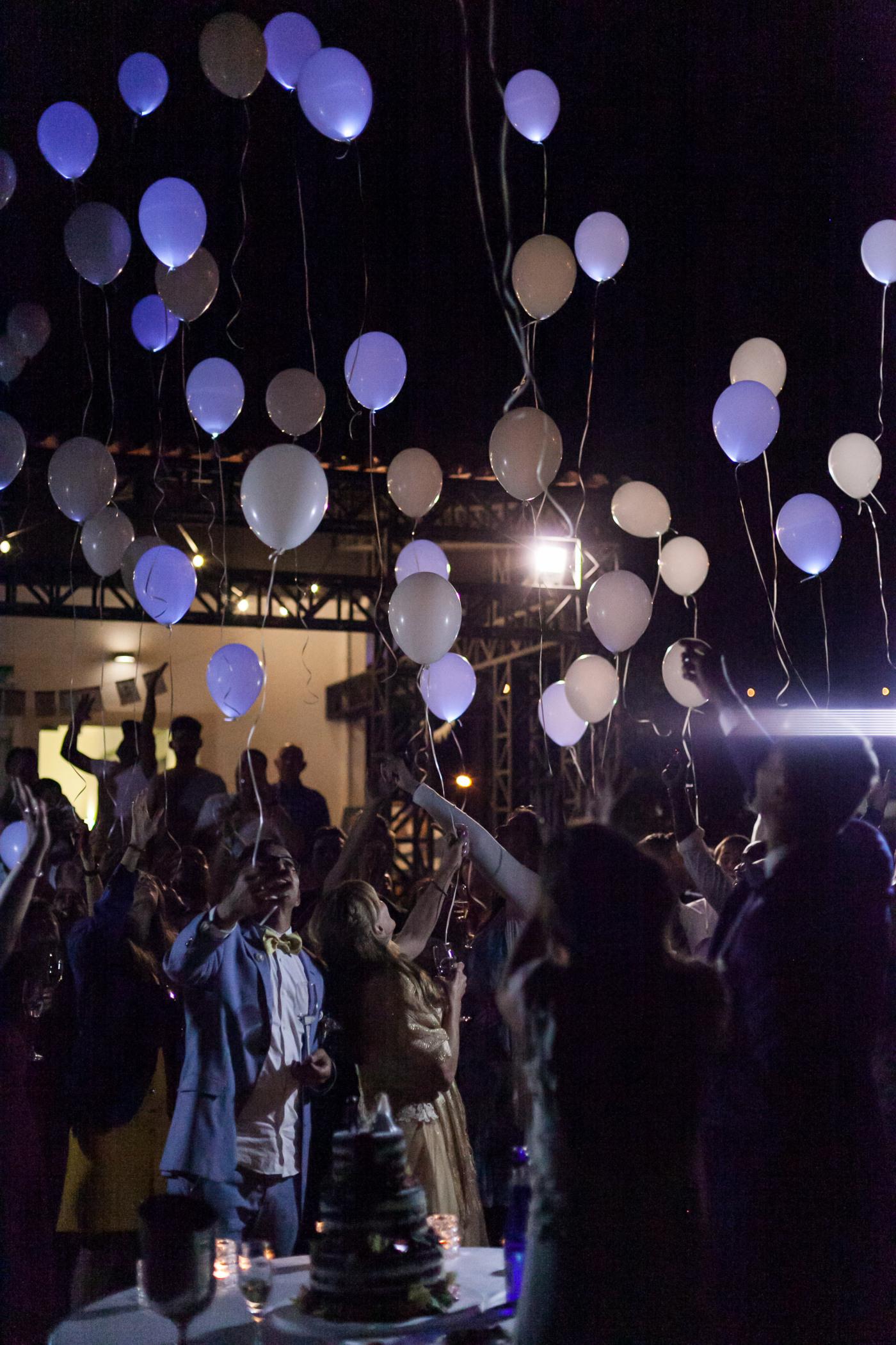 Casamentos Lisboa Portugal Quinta do Frade