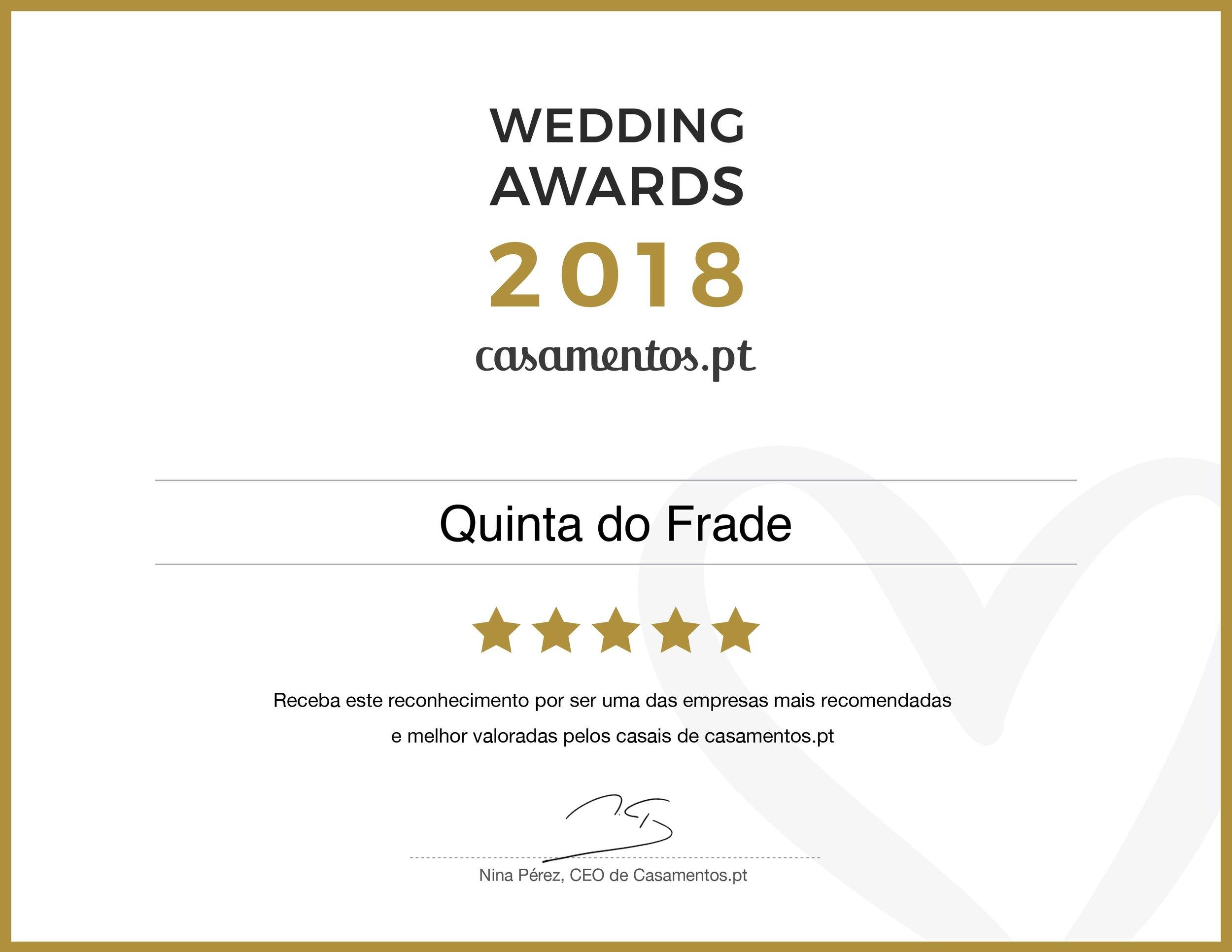 Quinta-do-Frade-Wedding-Awards-Casamentos-2018