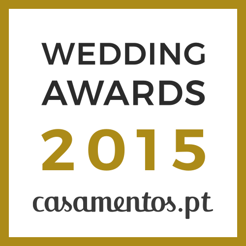 badge-weddingawards_pt_PT_2015.jpg