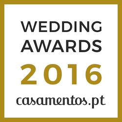 badge-weddingawards_pt_PT_2016.jpg