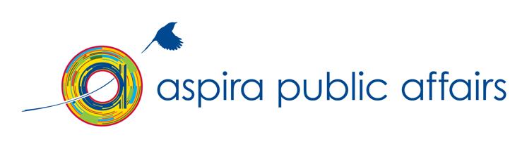 Asipra logo H.png