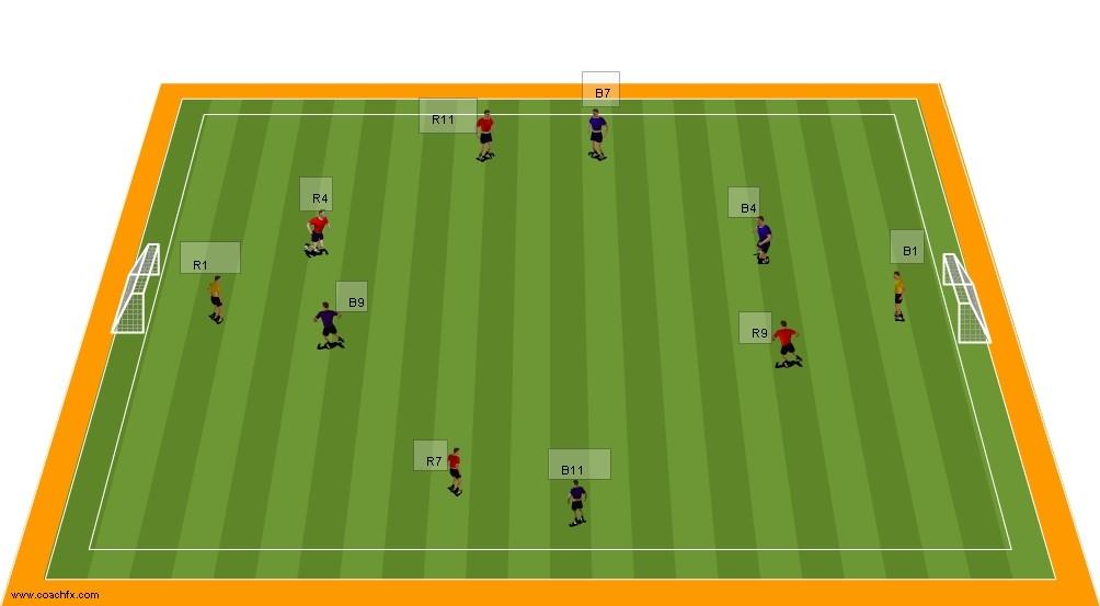 coaching in practice.jpg
