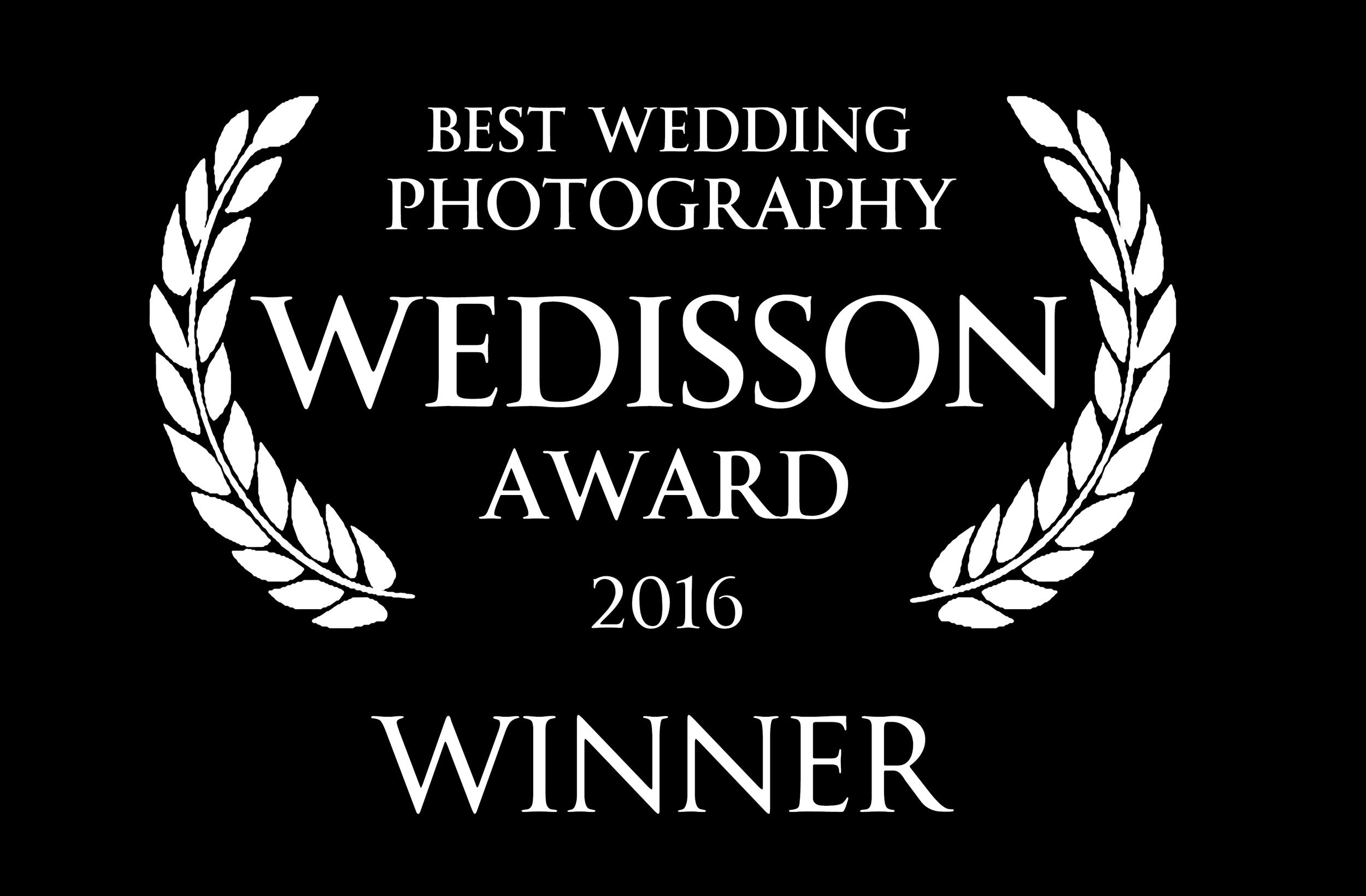 Wedisson logo black bg.jpg