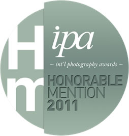 IPA 2011HonorableMention.jpg