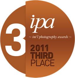 IPA 20113rdPlace-Bronze.jpg