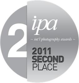 IPA 20112ndPlace-Silver.jpg