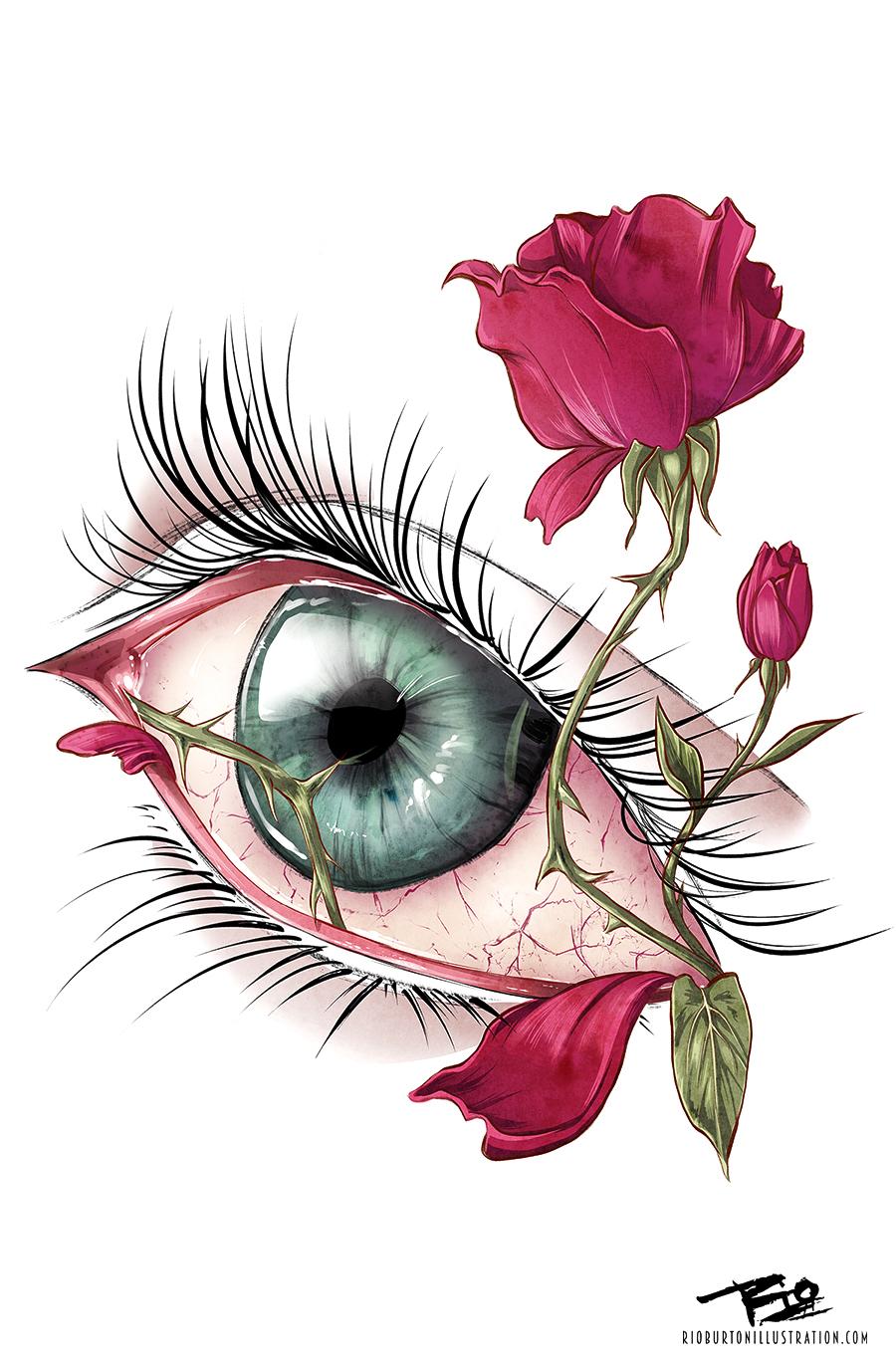 EyeR.jpg