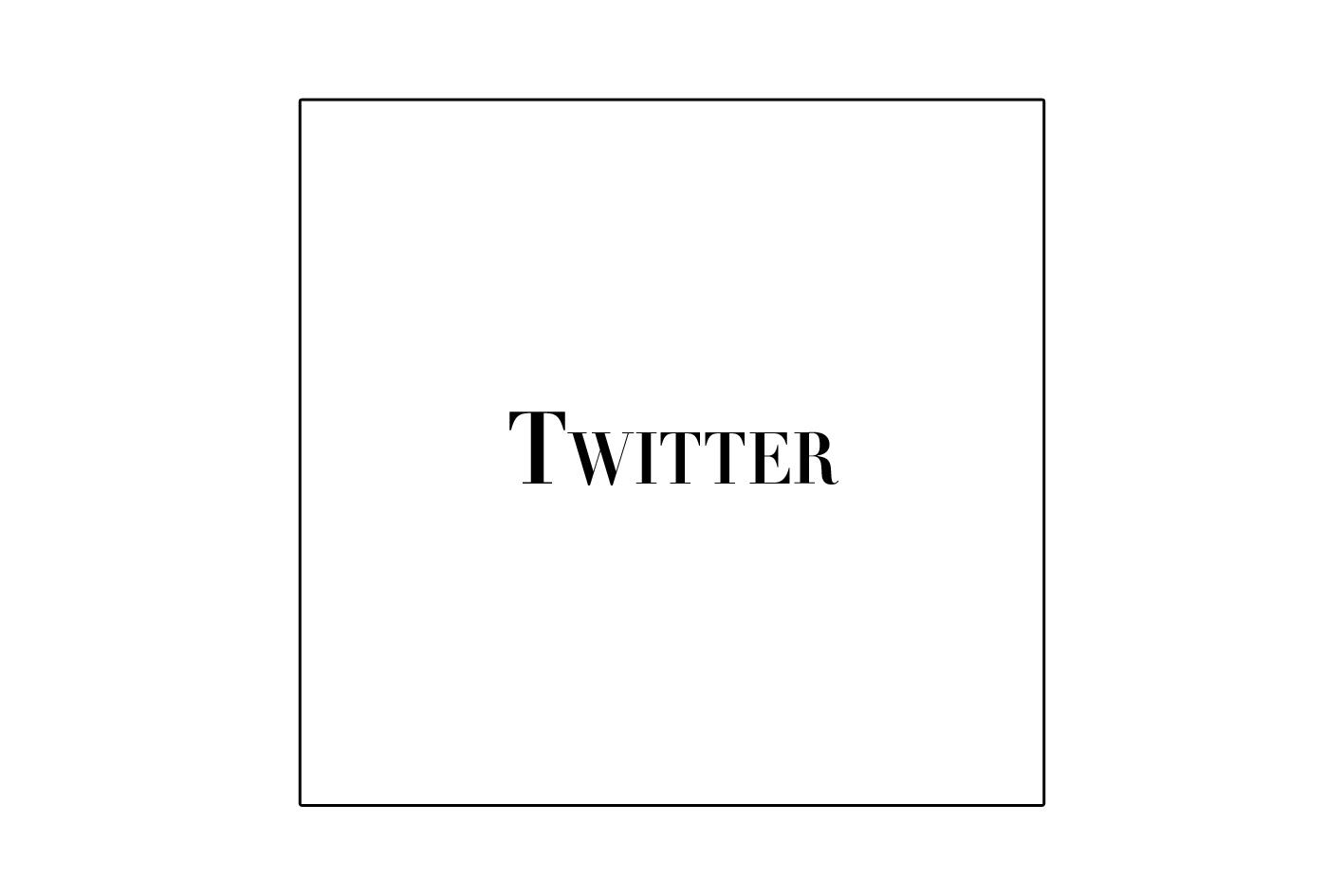 photo-twittercarre