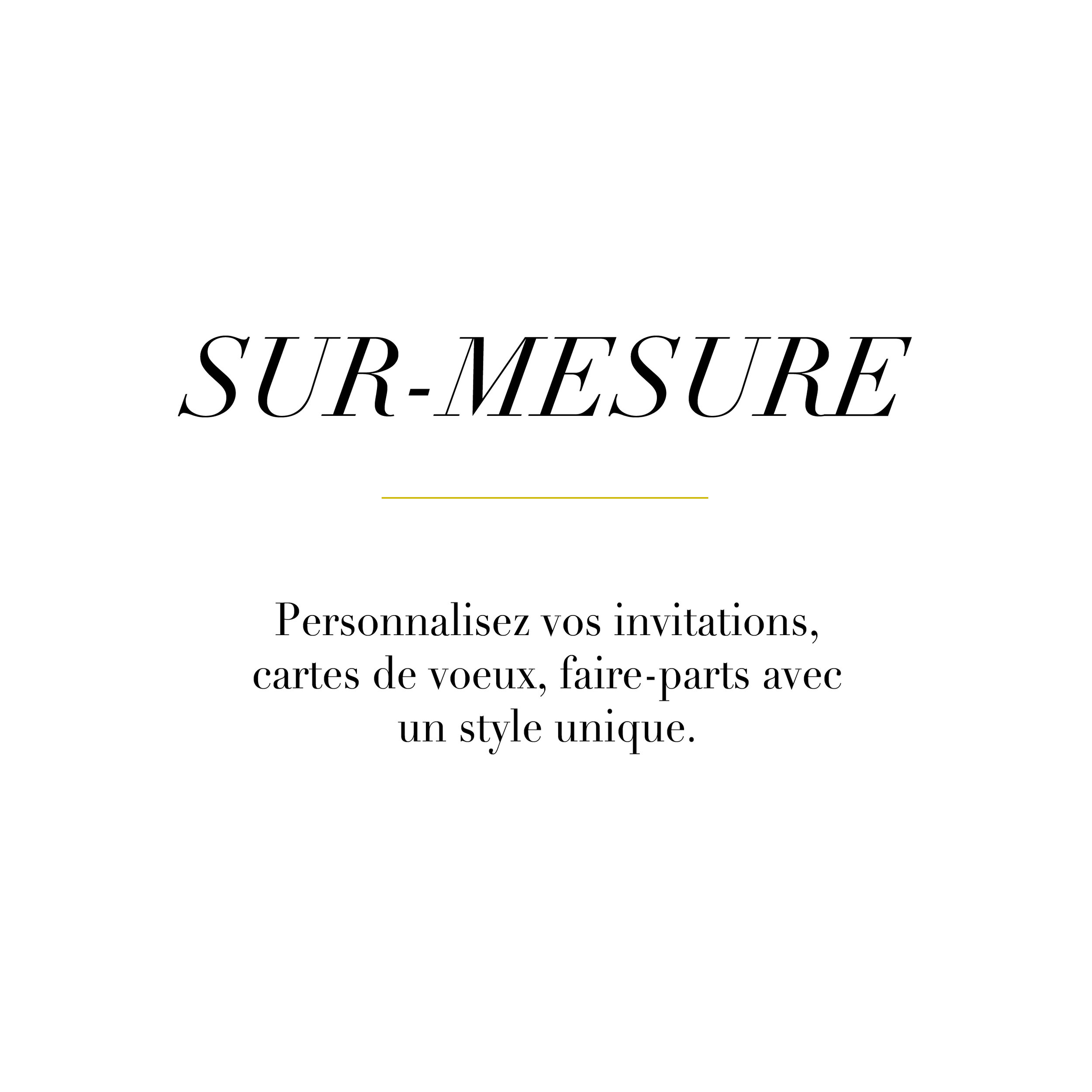 SUR-MESUREb.jpg