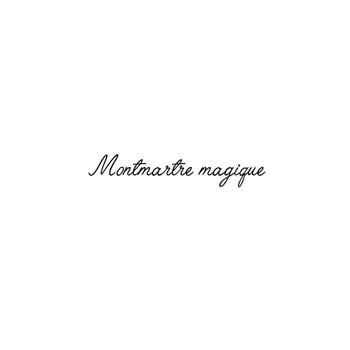 Montmartremagique.jpg
