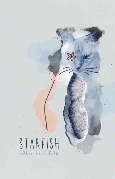 Starfish-SaraGoodman