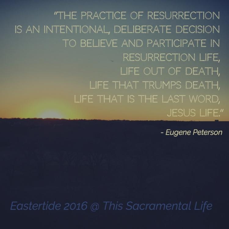 Practice_Resurrection.Peterson.jpg
