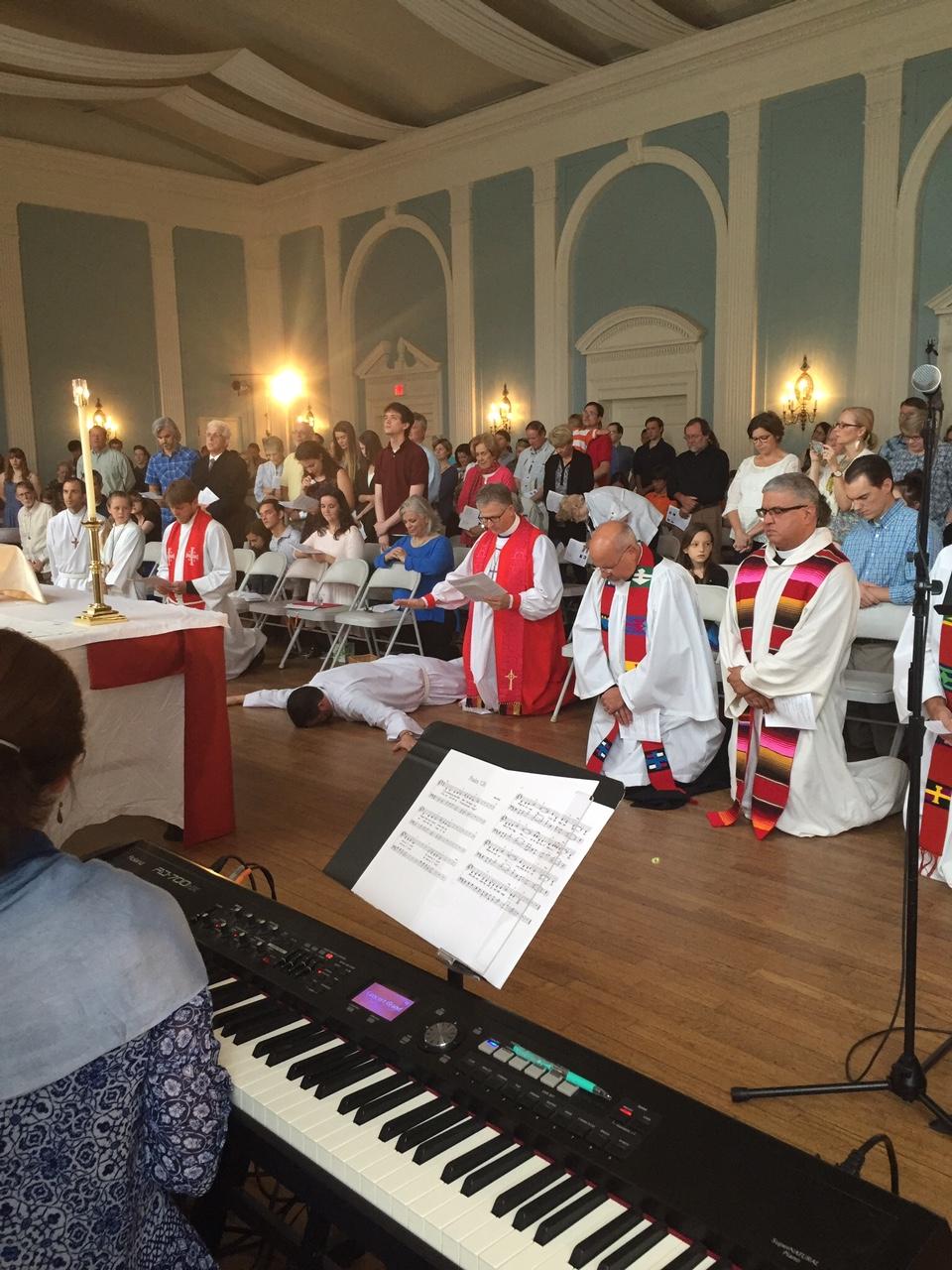 Ordination.1.JPG