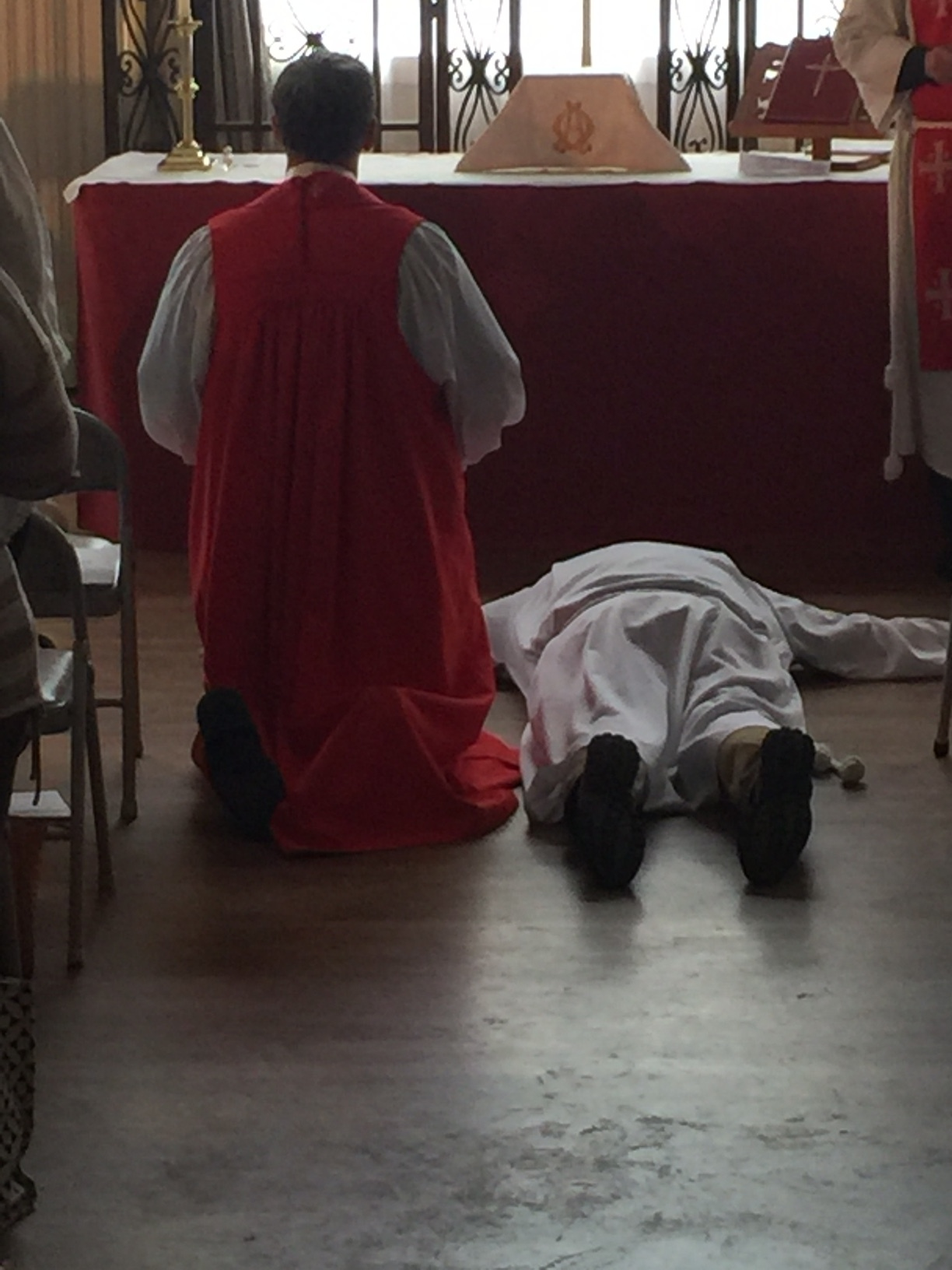 Ordination.3.JPG
