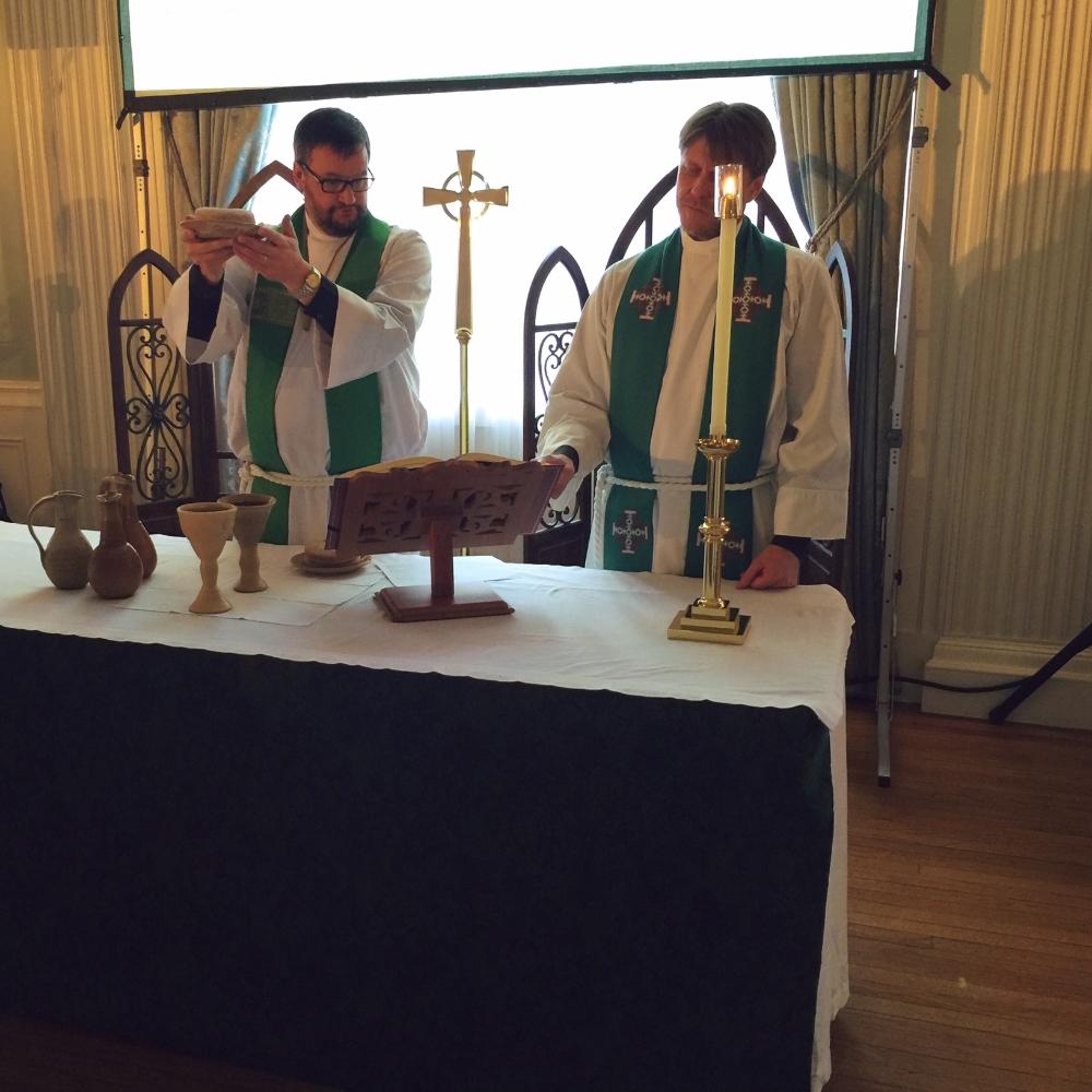 Brian's First Eucharist.8.JPG