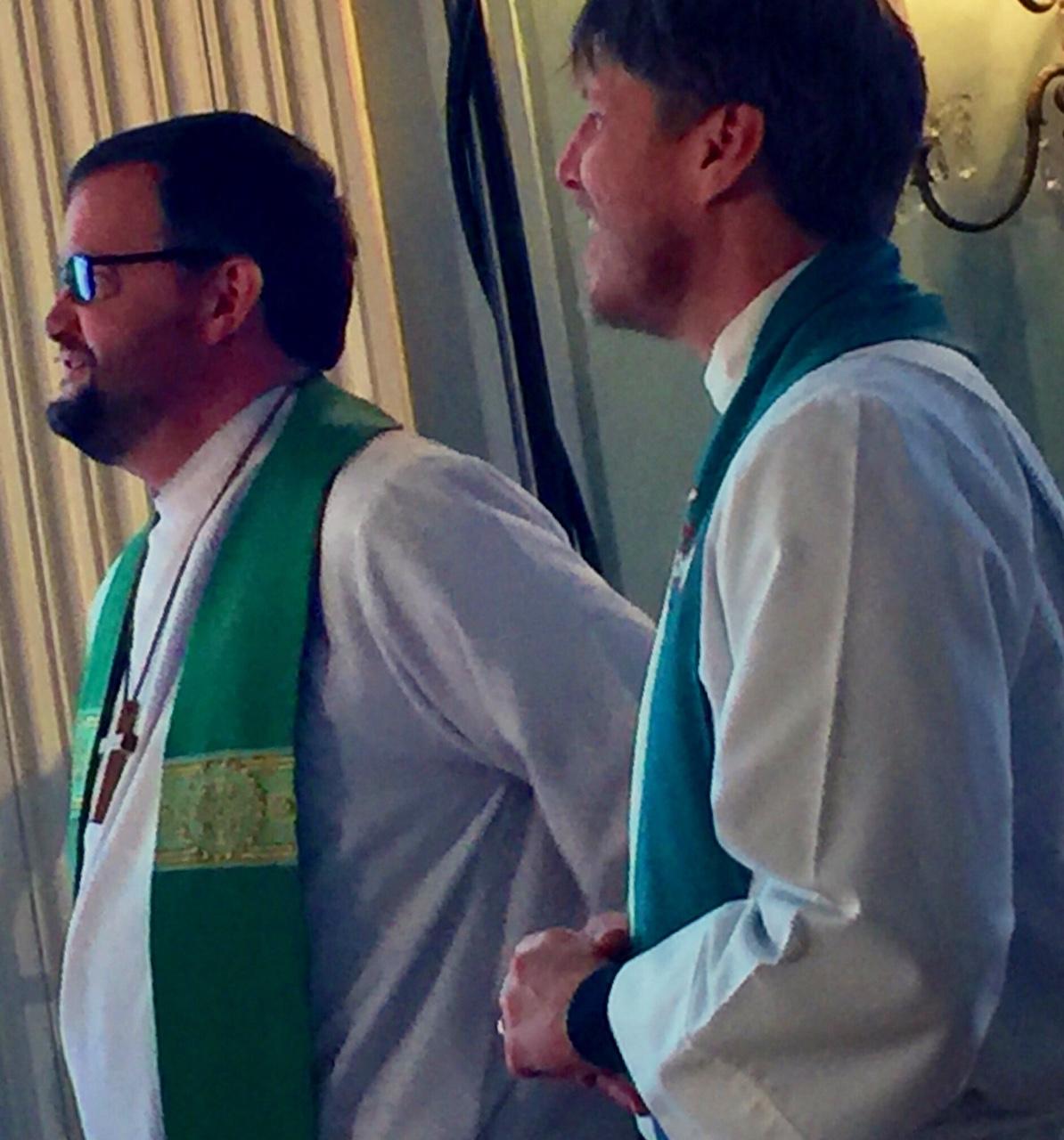 Brian's First Eucharist.1.JPG