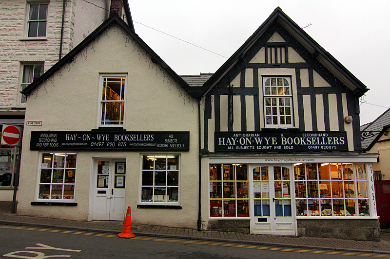 Hay-on-wye-booksellers.jpg