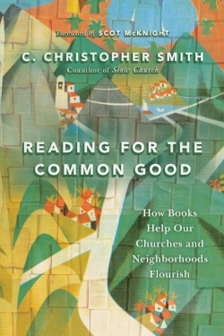 reading-for-the-common-good-christopher-smith.jpg