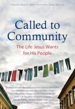 called-to-community-plough-publishing.jpg