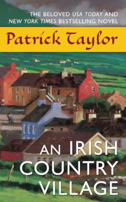an-irish-country-village-patrick-taylor.jpg